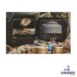 bokhari-1-diff-lock.dodeff.com