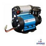 compressor-1-arb.dodeff.com