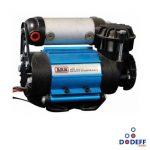 compressor-2-arb.dodeff.com