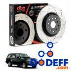 disk-dba-nissan-safari-y61-jolo-dodeff.com_ (1)