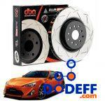 disk-dba-toyota-gt-86-jolo-dodeff.com_-1