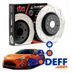 disk-dba-toyota-gt-86-jolo-dodeff.com