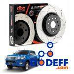 disk-dba-toyota-hailux-revo-jelo-dodeff.com_