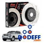 disk-dba-toyota-prado-120-jolo-dodeff.com_