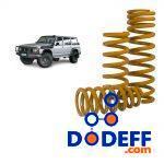 fanar-toughdog-nissan-safari-y60-dodeff.com
