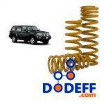 fanar-toughdog-nissan-safari-y61-dodeff.com