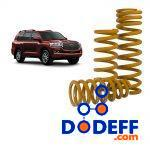 fanar-toughdog-toyota-landcruiser-200-dodeff.com