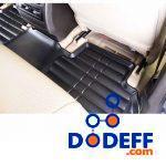 kafpush-3d-charmi-toyota-landcruiser-200-11-dodeff.com