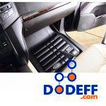 kafpush-3d-charmi-toyota-landcruiser-200-7-dodeff.com