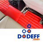 kafpush-3d-charmi-toyota-landcruiser-200-8-dodeff.com