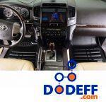 kafpush-3d-charmi-toyota-landcruiser-200-9-dodeff.com