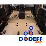 kafpush-yekparche-charmi-toyota-landcruiser-200-1-dodeff.com