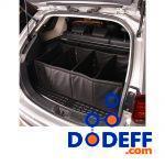 kif-offroad-bozorg-2-dodeff.com