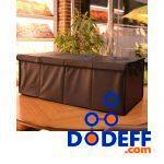 kif-offroad-bozorg-3-dodeff.com