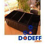 kif-offroad-bozorg-4-dodeff.com