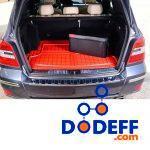 kif-offroad-kuchik-1-dodeff.com