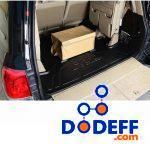 kif-offroad-kuchik-5-dodeff.com