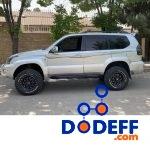 kit-ertefa-prado120-foamcell-adjustable-toughdog-2-dodeff.com
