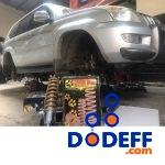 kit-ertefa-prado120-foamcell-toughdog-2-dodeff.com