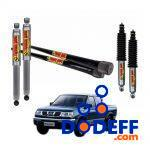 kit-toughdog-foamcell-nissan-pickup-dodeff.com