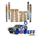 kit-toughdog-foamcell-nissan-safari-y60-dodeff.com