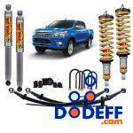 kit-toughdog-foamcell-toyota-hilux-revo-dodeff.com