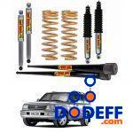 kit-toughdog-foamcell-toyota-lc100-dodeff.com