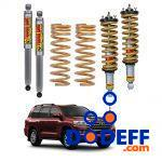 kit-toughdog-foamcell-toyota-lc200-dodeff.com