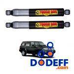 komak-toughdog-foamcell-tanzim-jolo-nissan-safari-y61-dodeff.com