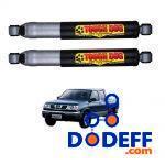 komak-toughdog-foamcell-tanzim-nissan-pickup-dodeff.com