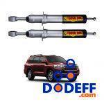 komak-toughdog-fomacell-tanzim-jolo-toyota-landcruiser-200-dodeff.com