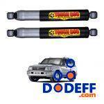 komak-toughdog-fomacell-tanzim-toyota-landcruiser-100-dodeff.com