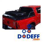 superlid-3-toyota-hilux-vigo-dodeff.com