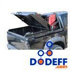 superlid-6-toyota-hilux-vigo-dodeff.com