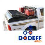 superlid-8-toyota-hilux-vigo-dodeff.com