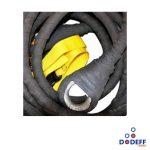tasme boxel 2 black-snake.dodeff.com