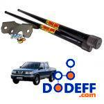 torsionbar-toughdog-pickup-dodeff.com