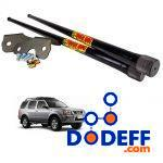 torsionbar-toughdog-roniz-dodeff.com
