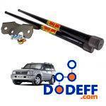 torsionbar-toughdog-toyota-landcruiser-100-dodeff.com