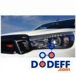 jolo-panjere-toyota-hilux-revo-2-trd-dodeff.com