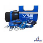 kife-recovery-1-vrs.dodeff.com-
