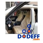 rokesh-sandali-zagpro-5-dodeff.com