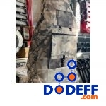 rokesh-sandali-zagpro-7-dodeff.com