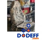 rokesh-sandali-zagpro-9-dodeff.com