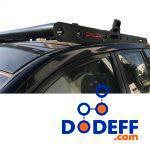 barband-1-toyota-prado-120-dodeff.com