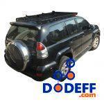 barband-3-toyota-prado-120-dodeff.com