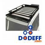 barband-4-camel-capra-2.dodeff.com