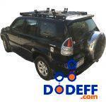 barband-4-toyota-prado-120-dodeff.com