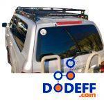 barnand-5-toyota-landcruiser-100-dodeff.com