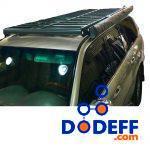 barnand-6-toyota-landcruiser-100-dodeff.com